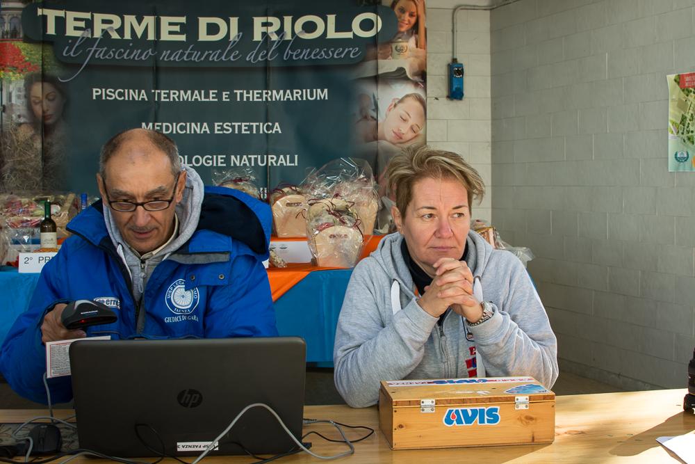 Raduno Riolo 2017-32