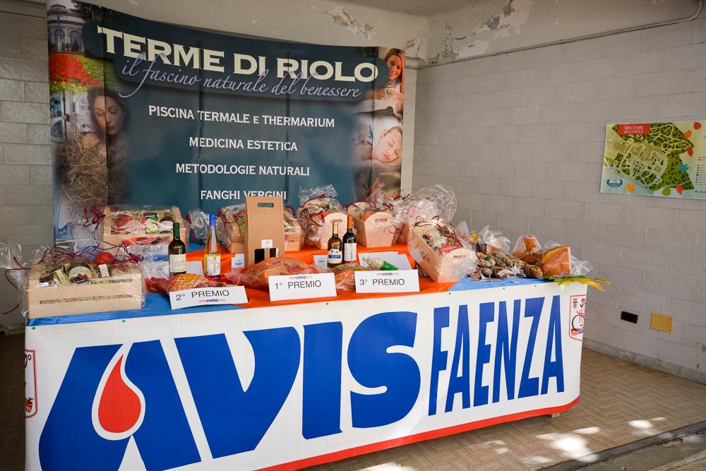 Raduno Riolo 2017-47