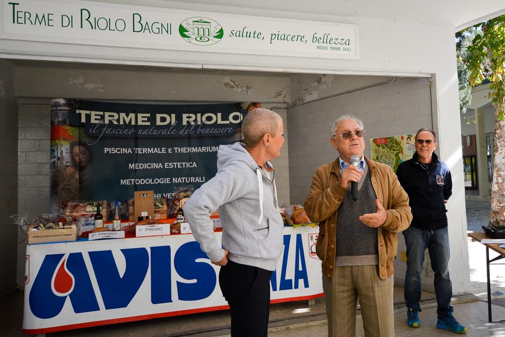 Raduno Riolo 2017-49