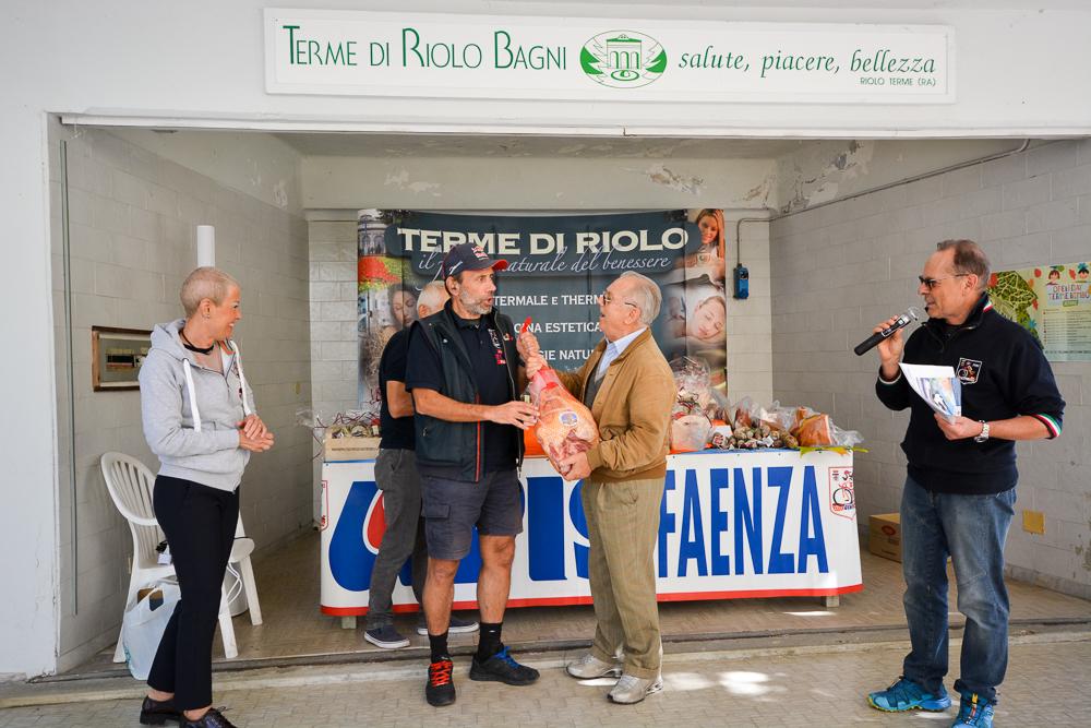 Raduno Riolo 2017-51