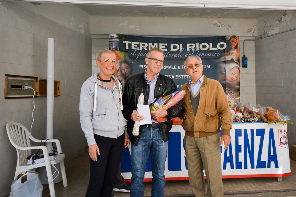 Raduno Riolo 2017-52