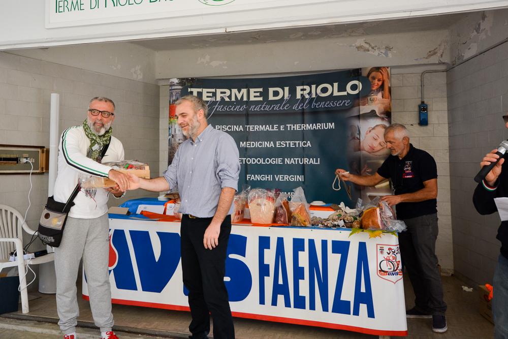 Raduno Riolo 2017-56