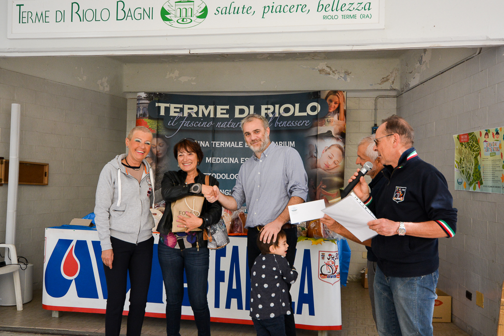 Raduno Riolo 2017-57