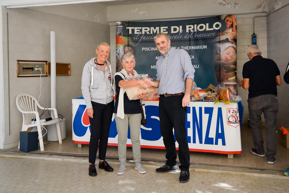Raduno Riolo 2017-58