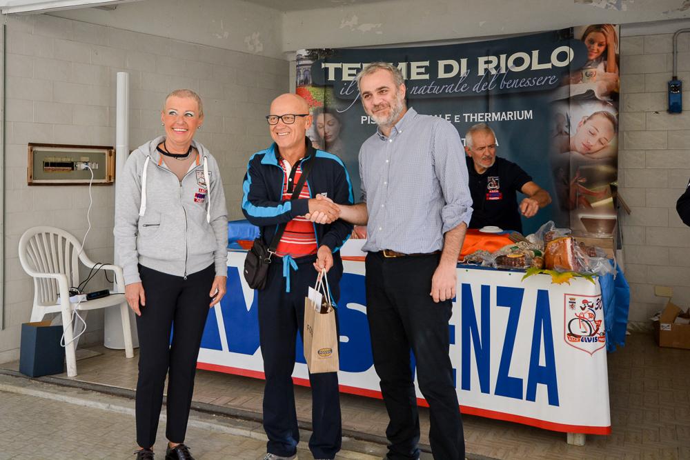 Raduno Riolo 2017-60