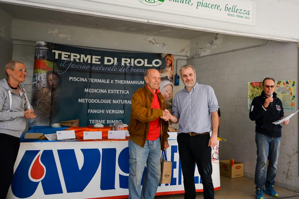 Raduno Riolo 2017-63