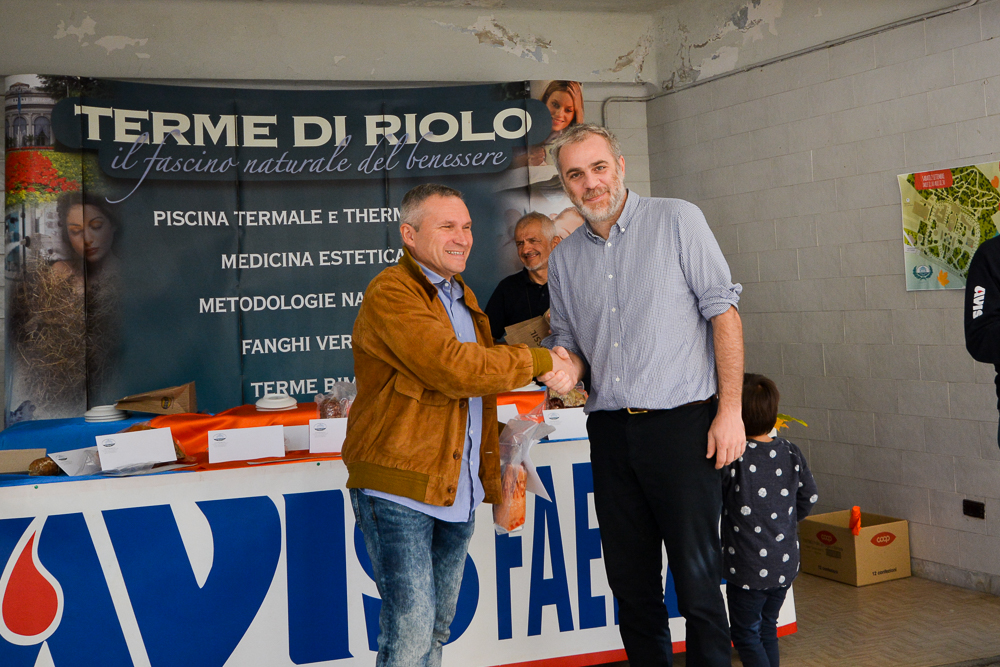 Raduno Riolo 2017-64