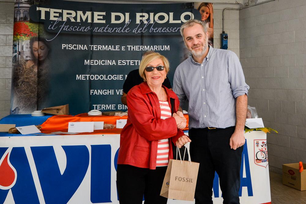 Raduno Riolo 2017-67